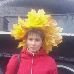 АЛЁНА, 46 лет, Бровары