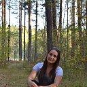 Фото Галя, Пенза, 23 года - добавлено 23 сентября 2015