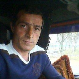 ANDRANIK, 52 года, Солнечногорск-7