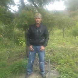 александр, 28 лет, Змеиногорск
