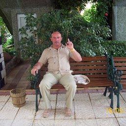 Олег, 55 лет, Чапаевск