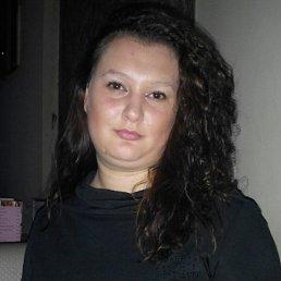 Катерина, 30 лет, Соледар