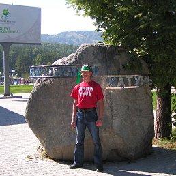 Макс, 36 лет, Киров