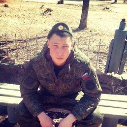 Никита, 24 года, Тоцкое 2-е