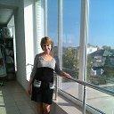 Фото Светлана, Бердянск, 45 лет - добавлено 5 октября 2015