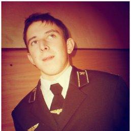 Влад, 21 год, Боярка