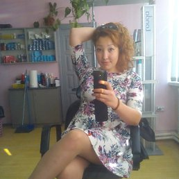 Катюшка, Чебоксары, 25 лет