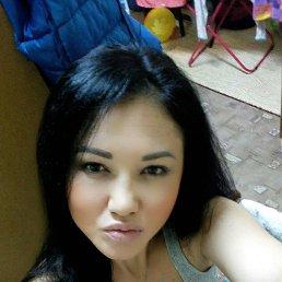 Екатерина, 32 года, Рязань