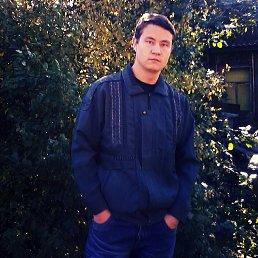 Oleg, 26 лет, Заглядино