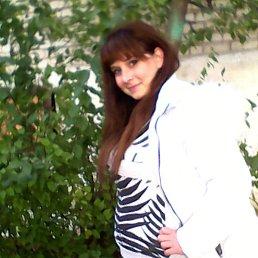 Екатерина, 26 лет, Кострома