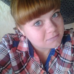 Танюшка, 22 года, Чита