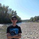 Фото Алексей, Армавир, 32 года - добавлено 26 сентября 2015