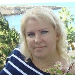 Елена, Краснодар, 38 лет