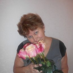 Лариса, 61 год, Солнечногорск
