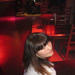 Анастасия, 29 лет, Руза