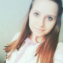 Юлия, 24 года, Буденновск