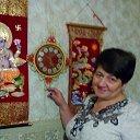 Фото Одинокая Волчица, Москва, 54 года - добавлено 11 ноября 2015