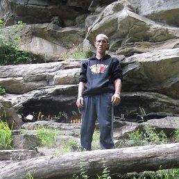 Иван, 32 года, Красногвардейское