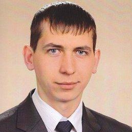 Петро, 27 лет, Ромны