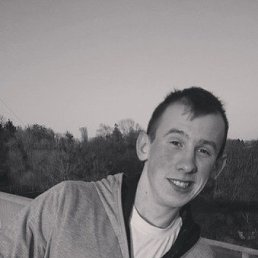 Алексей, 25 лет, Погребище