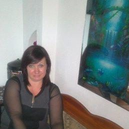 Наталья, 49 лет, Горячий Ключ