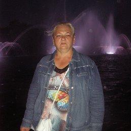 Елена, 61 год, Белая Церковь