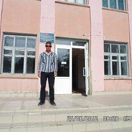 евгений, 28 лет, Пугачев