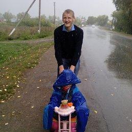 Виктор, 20 лет, Сурское