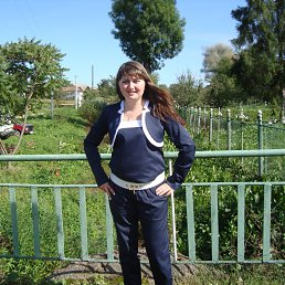 наталія, 28 лет, Дрогобыч