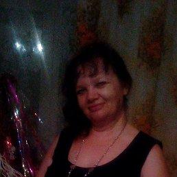 ТАТЬЯНА, 53 года, Инза