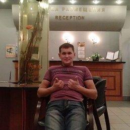 Рамиль, 38 лет, Чистополь