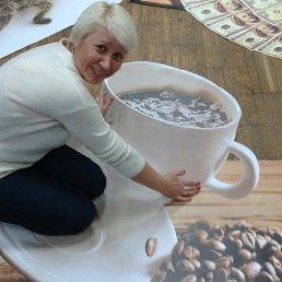 МАРИНА, 47 лет, Донецк