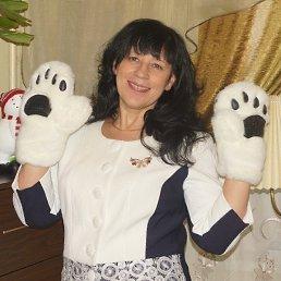 Алла, 56 лет, Десногорск