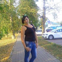 Машенька, 24 года, Задонск