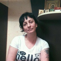 людмила, 43 года, Зея