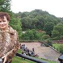 Фото Светлана, Кукуево, 55 лет - добавлено 14 ноября 2015 в альбом «Мои фотографии»