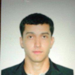 Mekan, 27 лет, Ивангород