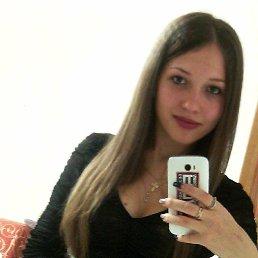Иришка, 24 года, Ставрополь
