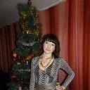 Фото Наталья, Екатеринбург, 38 лет - добавлено 31 октября 2015