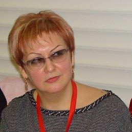 Галина, , Кинель-Черкассы