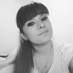 Червонная, 27 лет, Балаково