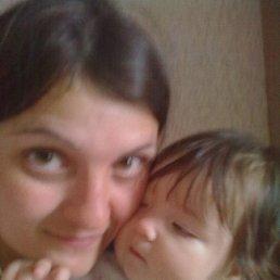 юля, 29 лет, Соликамск
