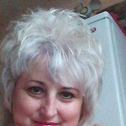 Наталья, 59 лет, Харцызск