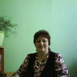 Марина, 61 год, Кимры
