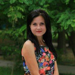 Арианна, 26 лет, Килия