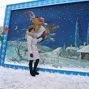 Фото Алина, Первомайский, 53 года - добавлено 18 ноября 2015