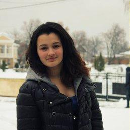 Маша), 21 год, Острог