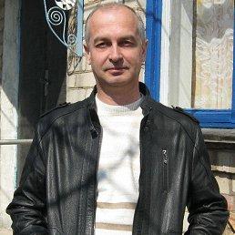 Саша, 49 лет, Никополь