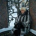 Фото Только Играю, Мурманск - добавлено 2 декабря 2015