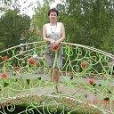 Фото Алена, Челябинск - добавлено 28 октября 2015